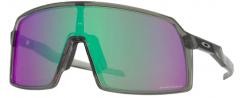 OAKLEY 9406/940610 - Sunglasses Online