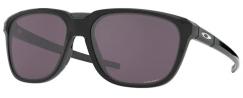 OAKLEY 9420/942001 - Sunglasses Online