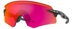 OAKLEY 9471/947102 - Sports Sunglasses
