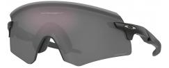OAKLEY 9471/947103 - Sports Sunglasses