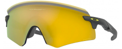 OAKLEY 9471/947104 - Sports Sunglasses