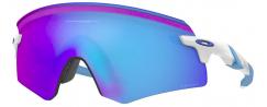 OAKLEY 9471/947105 - Sports Sunglasses
