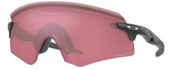 OAKLEY 9471/947106 - Sports Sunglasses