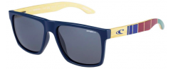 ONEILL HARWOOD/106P - Sunglasses Online
