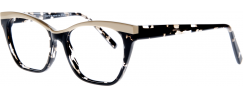 ONIRICO ON 2/059 - Eyewear