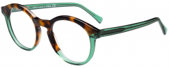 ONIRICO ON 23/004 - Eyewear