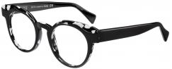 ONIRICO ON 26/096 - Eyewear