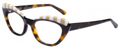 ONIRICO ON 39/126 - Eyewear
