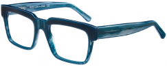 ONIRICO ON 43/210 - Eyewear