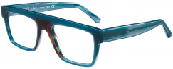 ONIRICO ON 45/140 - Eyewear