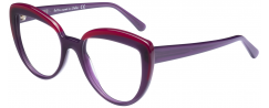 ONIRICO ON 46/302 - Eyewear