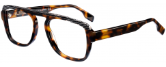 ONIRICO ON 47/140 - Eyewear