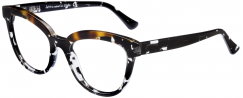 ONIRICO ON 48/641 - Eyewear
