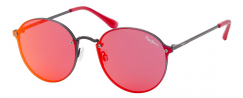 PEPE JEANS 5151/C1 - Sunglasses Online