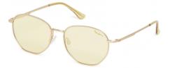 PEPE JEANS 5155/C1 - Sunglasses Online