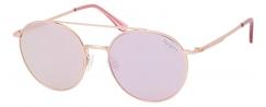 PEPE JEANS 5158/C3 - Sunglasses Online