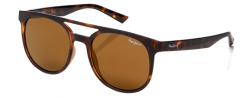 PEPE JEANS 7259/C2