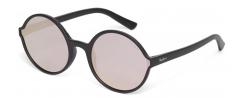 PEPE JEANS 7286/C1 - Sunglasses - Lenshop