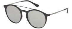PEPE JEANS 7322/C1 - Sunglasses Online