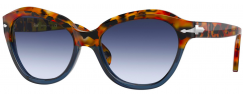 PERSOL 0582S/112032