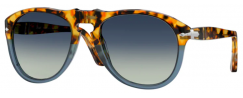 PERSOL 0649/112032