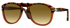 PERSOL 0649/112151