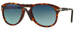 PERSOL 0714/24/S3
