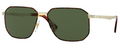 PERSOL 2461S/107531