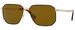 PERSOL 2461S/107557 - Γυαλιά ηλίου
