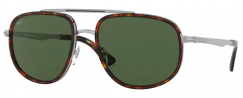 PERSOL 2465S/513/31
