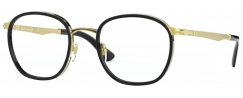 PERSOL 2469V/1076 - Prescription Glasses Online | Lenshop.eu