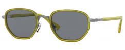 PERSOL 2471S/109356
