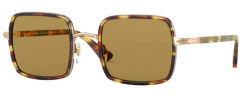 PERSOL 2475S/108053