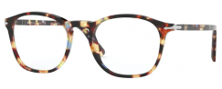 PERSOL 3007VM/1058 - Prescription Glasses Online | Lenshop.eu