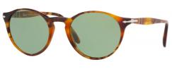 PERSOL 3092SM/905852 - Vintage sunglasses