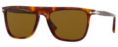 PERSOL 3225S/24/57 - Γυαλιά ηλίου