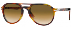 PERSOL 3235S/108251