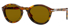 PERSOL 3237S/108/33