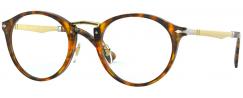 PERSOL 3248V/108 - Prescription Glasses Online | Lenshop.eu