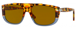 PERSOL 3261S/112033