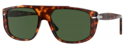 PERSOL 3261S/24/31