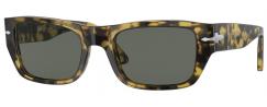 PERSOL 3268S/1056B1 - Γυαλιά ηλίου