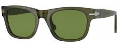 PERSOL 3269S/11034E - Γυαλιά ηλίου