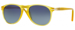 PERSOL 9649S/204/S3