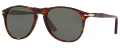 PERSOL 9649S/24/58