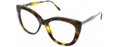 PHILOSOPHEYES 969/007 - Γυαλιά οράσεως