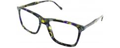 PHILOSOPHEYES 973/004 - Γυαλιά οράσεως