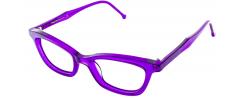 PHILOSOPHEYES 999/012 - Γυαλιά οράσεως