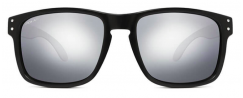 POLAR 358/77B - Γυαλιά ηλίου