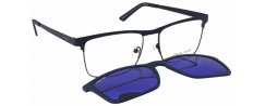 POLAR 402 CLIPON/20 - Prescription Glasses Online | Lenshop.eu